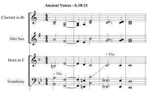 AncientVoicesScoreExcerpt#5