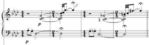 itcometh_melodicideas
